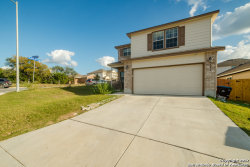 Photo of 3834 RUNNING RNCH, San Antonio, TX 78261 (MLS # 1280418)