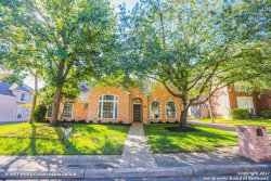 Photo of 57 S INWOOD HEIGHTS DR, San Antonio, TX 78248 (MLS # 1280452)