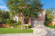 Photo of 23710 Legend Crst, San Antonio, TX 78260 (MLS # 1280498)