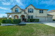 Photo of 13019 WALKING HORSE, Helotes, TX 78023 (MLS # 1280629)