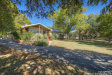 Photo of 211 Rosewood Dr, Spring Branch, TX 78070 (MLS # 1280706)