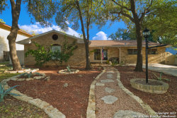 Photo of 10918 BURR OAK DR, San Antonio, TX 78230 (MLS # 1280821)