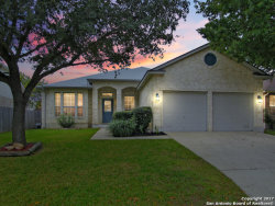 Photo of 12915 PAINT BRUSH, Helotes, TX 78023 (MLS # 1280841)