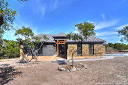 Photo of 833 RUTHERFORD, Fischer, TX 78623 (MLS # 1280856)