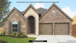 Photo of 2937 Coral Way, Seguin, TX 78155 (MLS # 1281020)