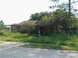 Photo of 220 BOCAWOOD DR, Poteet, TX 78065 (MLS # 1281129)