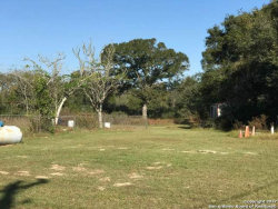 Photo of 14244 US Highway 90A E, Hallettsville, TX 77964 (MLS # 1281136)