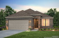 Photo of 7711 Valle Local, Boerne, TX 78015 (MLS # 1281149)