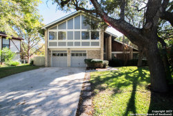 Photo of 2802 IVY OAK ST, San Antonio, TX 78231 (MLS # 1281413)