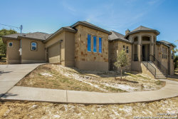 Photo of 1245 Mystic Cyn, Spring Branch, TX 78070 (MLS # 1281493)