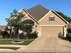 Photo of 3784 CREMINI DR, Bulverde, TX 78163 (MLS # 1281626)