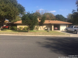 Photo of 3518 Millstone Dr, San Antonio, TX 78230 (MLS # 1281712)