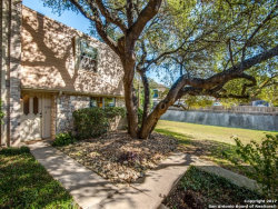 Photo of 3424 NORTHMOOR ST, San Antonio, TX 78230 (MLS # 1281770)