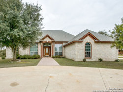 Photo of 220 COUNTY ROAD 4720, Castroville, TX 78009 (MLS # 1281781)