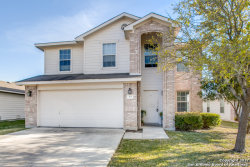 Photo of 313 LONGHORN WAY, Cibolo, TX 78108 (MLS # 1281853)