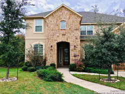 Photo of 2602 GALIT COVE, San Antonio, TX 78230 (MLS # 1281857)