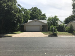 Photo of 12504 Esplanade St, Austin, TX 78727 (MLS # 1281882)