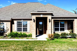 Photo of 214 STONE TRL, Castroville, TX 78009 (MLS # 1281901)