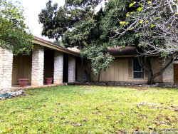 Photo of 4335 MILLSTEAD ST, San Antonio, TX 78230 (MLS # 1281934)