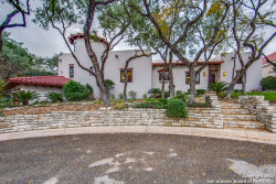 Photo of 2026 ELM SHADOW, San Antonio, TX 78230 (MLS # 1282083)