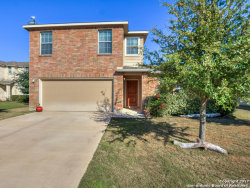 Photo of 3628 DOUBLE DIAMOND, Selma, TX 78154 (MLS # 1282140)