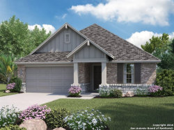 Photo of 16402 Sierra Linda, Helotes, TX 78023 (MLS # 1282179)