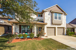 Photo of 321 BROOK SHADOW, Cibolo, TX 78108 (MLS # 1282188)