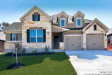 Photo of 431 Whistlers Way, Spring Branch, TX 78070 (MLS # 1282247)