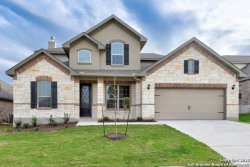 Photo of 417 Scenic Lullaby, Spring Branch, TX 78070 (MLS # 1282249)