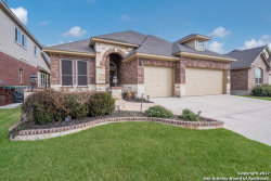 Photo of 10523 Cima Vis, Helotes, TX 78023 (MLS # 1282276)