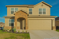 Photo of 2350 Camberly View, Converse, TX 78109 (MLS # 1282322)