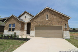 Photo of 204 Kildare, Cibolo, TX 78108 (MLS # 1282333)