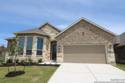 Photo of 224 Kildare, Cibolo, TX 78108 (MLS # 1282342)