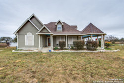 Photo of 1600 S VIEW DR, Lytle, TX 78052 (MLS # 1282397)