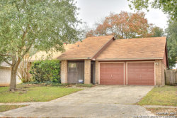 Photo of 7807 FOREST BRIAR, Live Oak, TX 78233 (MLS # 1282476)