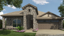 Photo of 2987 Gypsum Cove, New Braunfels, TX 78130 (MLS # 1282478)