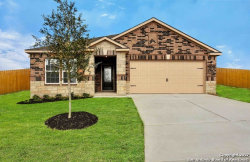 Photo of 209 Primrose Way, New Braunfels, TX 78132 (MLS # 1282483)