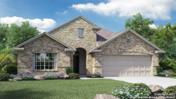 Photo of 442 Pecan Meadows, New Braunfels, TX 78130 (MLS # 1282515)