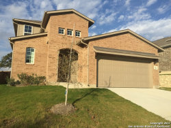 Photo of 7611 PRESIDIO HVN, Boerne, TX 78015 (MLS # 1282546)