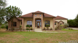 Photo of 10302 TEICH LOOP, New Braunfels, TX 78132 (MLS # 1282555)