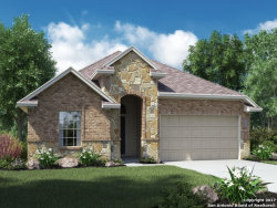Photo of 249 Cansiglio, Cibolo, TX 78108 (MLS # 1282571)