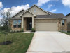 Photo of 245 Bee Caves, Cibolo, TX 78108 (MLS # 1282634)