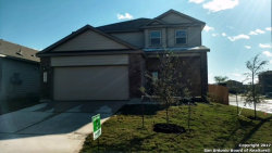 Photo of 10206 Barbeque Bay, Converse, TX 78109 (MLS # 1282658)