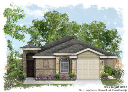 Photo of 9511 Bricewood Tree, Helotes, TX 78023 (MLS # 1282676)