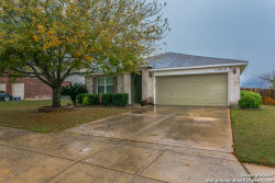 Photo of 15818 BELLISTER ST, Selma, TX 78154 (MLS # 1282685)