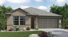 Photo of 9031 Longhorn Park, Converse, TX 78109 (MLS # 1282687)