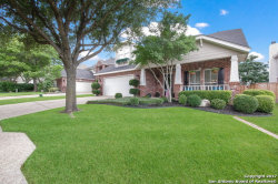 Photo of 1634 HAWKS TREE LN, San Antonio, TX 78248 (MLS # 1282779)