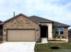 Photo of 1027 Ranch Falls, San Antonio, TX 78245 (MLS # 1282847)