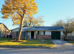 Photo of 5426 BOATMAN RD, Kirby, TX 78219 (MLS # 1282858)