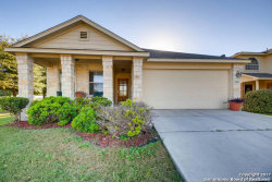 Photo of 2105 ALTON LOOP, New Braunfels, TX 78130 (MLS # 1282913)